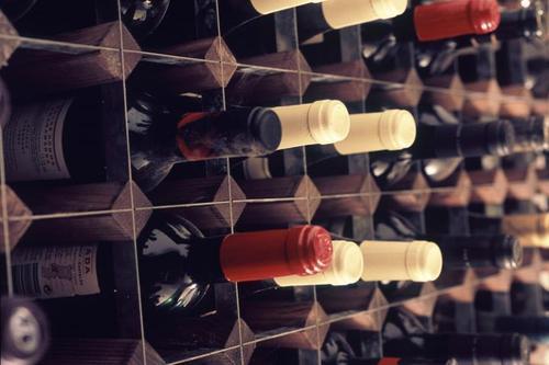 Bartending Guide after you Montana Alcohol Server Training